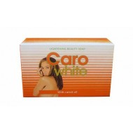 CARO WHITE LIGHTENING BEAUTY SOAP 180g