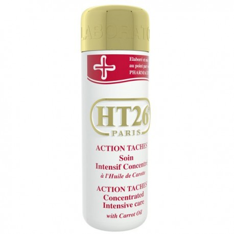 Ht26 Action Taches 17.6 0z NEW