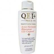 QEI Harmonie lotion 500 ml