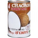 CR Coconut Milk 13.5 OZ