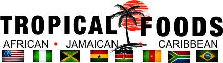 Tropical Foods | African-Jamacan-Caribbean Market