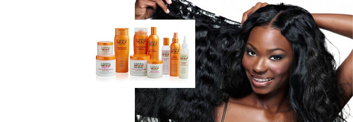Hair & Hair products